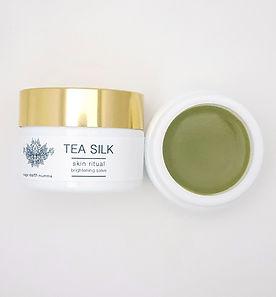 Tea Silk lotus label.jpg