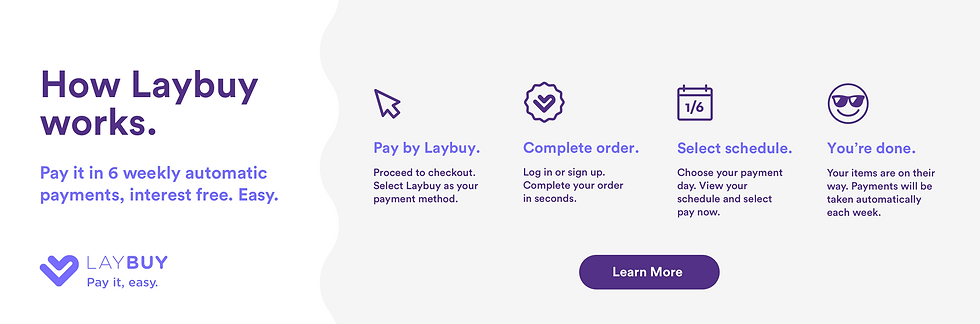 Lay Buy Website how to banner.png