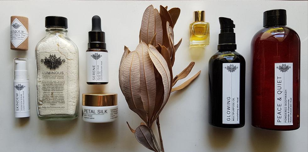Skincare Bodycare Perfumery banner.jpg