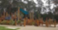 2019 - Bollygum Park.png