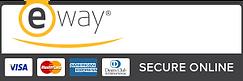 eway cards logo.png