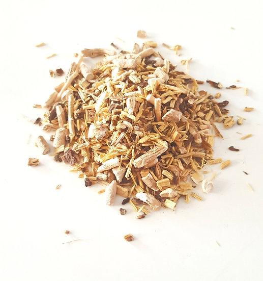 SWEET DEVI Herbal Blend