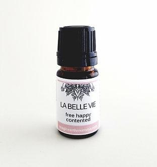 LA BELLE VIE Aromablend