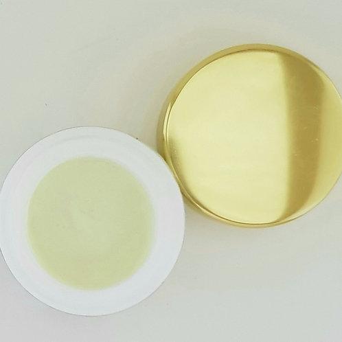 SHIELD - Protective Cream | Masque