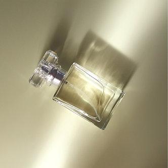 Rain Botanical Eau de Parfum