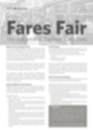 Fares Fair Pg 1.png