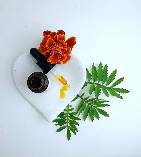 'Skin Elixir' Facial Oil