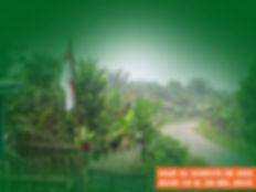 viaje al sudeste de asia....jpg