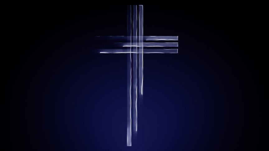 Neon Cross 09 - 16x9 (1).jpg