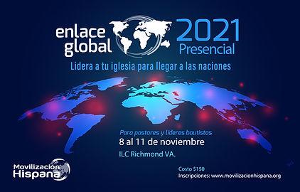 enlace global_2021.jpeg
