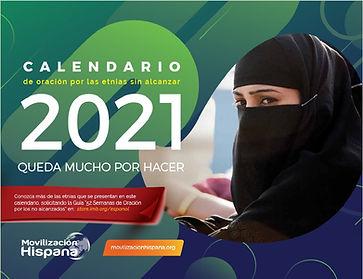 calendario 2021 portada.jpg