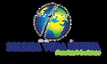 logo (3).png