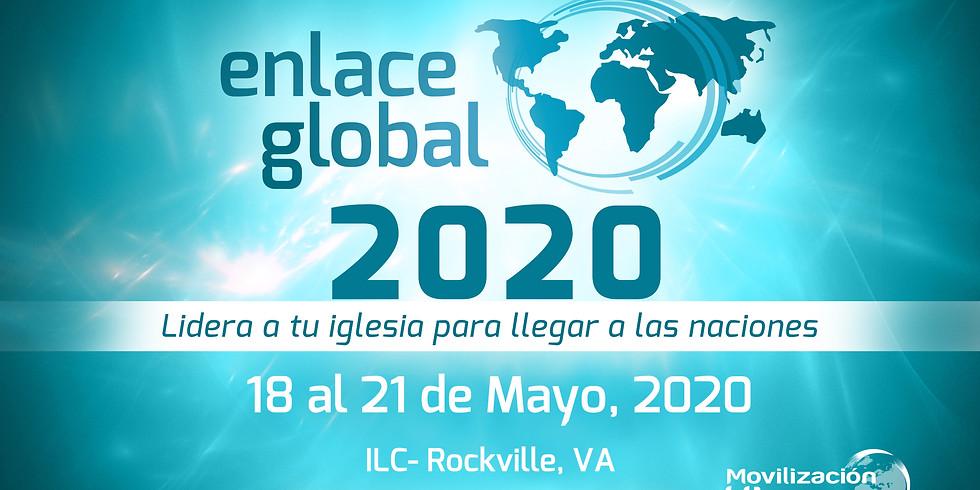 Enlace Global