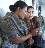 Cantando en Bahasa Indonesia 100_2202.jp
