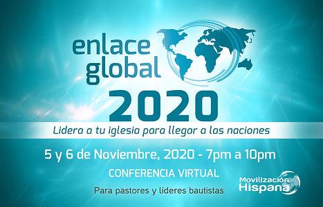 enlace global_2020_virtual.jpg