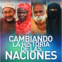 CAMBIANDO LA HISTORIA DE LAS NACIONES.JP