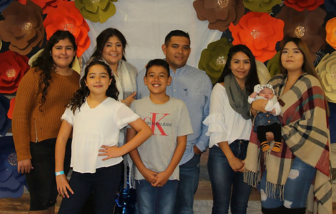familia pastoral de vn.jpg