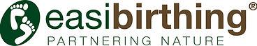 easibirthing logo final R.jpg