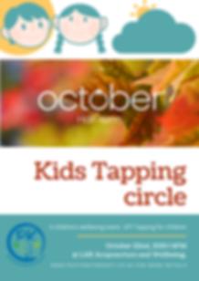 Kids Tapping circle.png