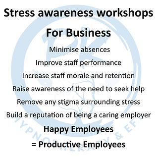 stress man logo promo.jpg