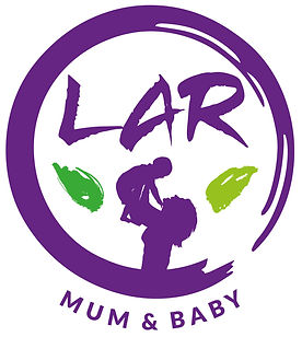 Lar Mum & Baby Logo CMYK 300dpi (1).jpg
