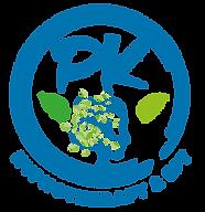 PK Hypnotherapy & EFT Logo RGB 150dpi.pn