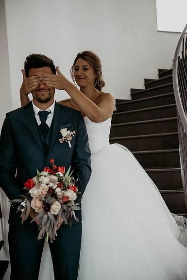 Photo mariage fleuriste - laurence lacheré.jpg