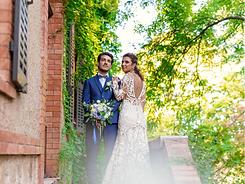 Photo mariage fleuriste avis - Laurence Lacheré.png
