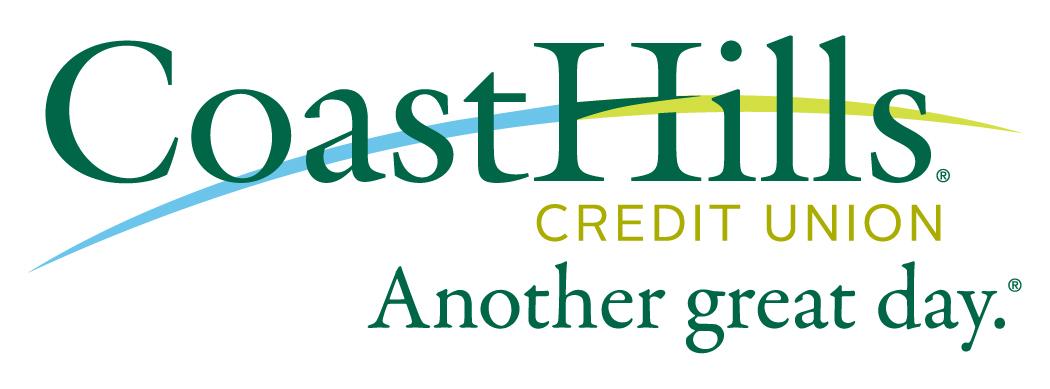 CoastHills Foundation