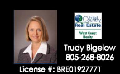 Trudy Bigelow