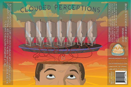 Clouded Perception
