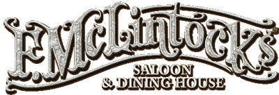 McLintock's
