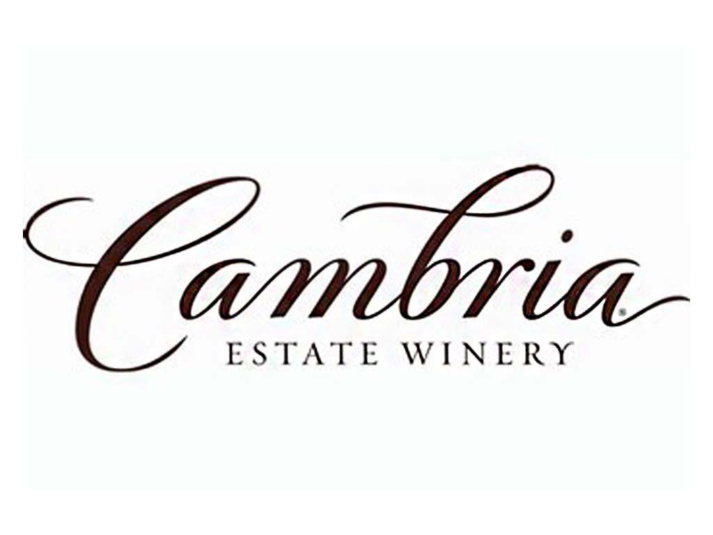Cambria Estate Winery