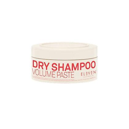 Eleven Australia Dry Shampoo Volume Paste