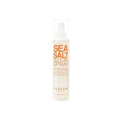 Eleven Australia Sea Salt Spray
