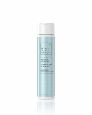 tigi_haarchefin_moisture shampoo.jpg