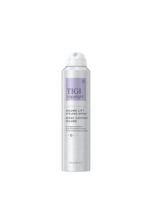 Tigi Copyright Volume Lift Styling Spray