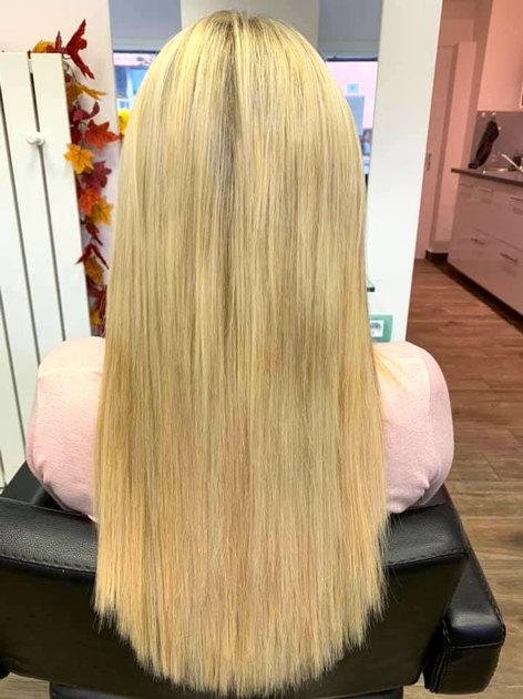 Haarverlängerung_blond_2_nachher.jpg