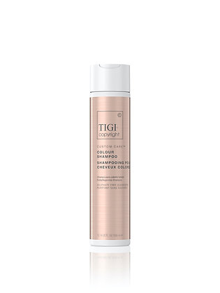 Tigi Copyright Colour Shampoo