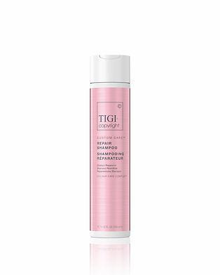 tigi_haarchefin_repair shampoo.jpg