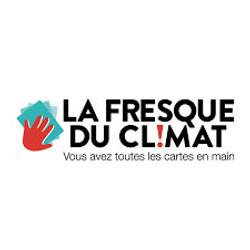 La Fresque du Climat