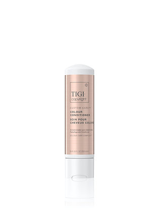 Tigi Copyright Colour Conditioner