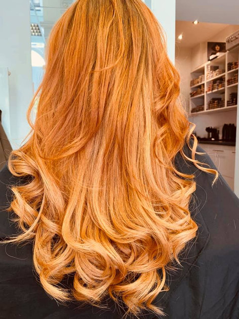 Haarverlängerung_rot_125.jpg