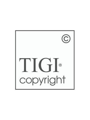 tigi logo.jpg