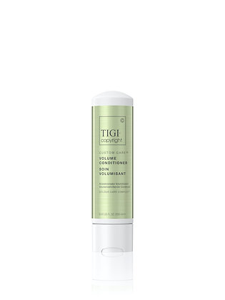 Tigi Copyright Volume Conditioner