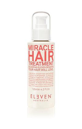 Eleven Australia Miracle Hair Treatment