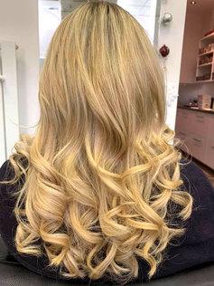 Haarverlängerung_blond_nachher_100.jpg
