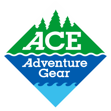 Ace Adventure Gear