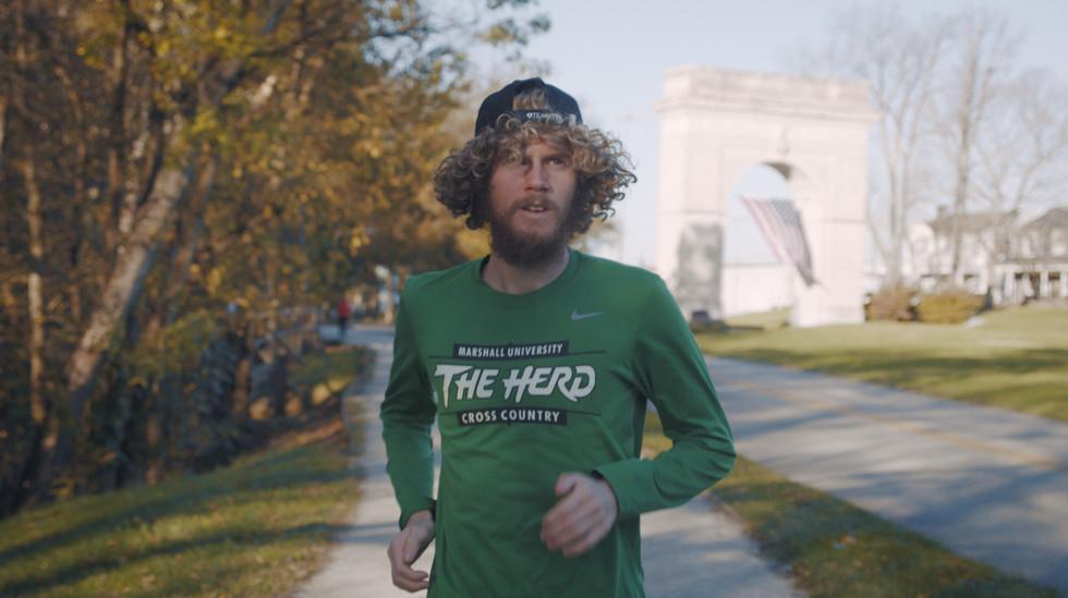 Caleb Running 1.jpg