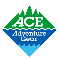 Ace Adventure Gear.png